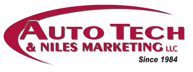 Auto Tech & Niles Marketing LLC